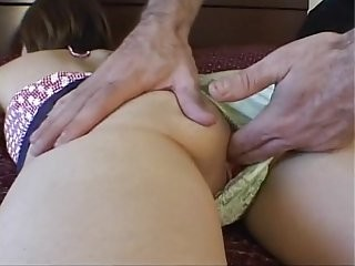 Release from bondage in marriage