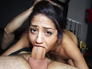 Porn rated adult humor