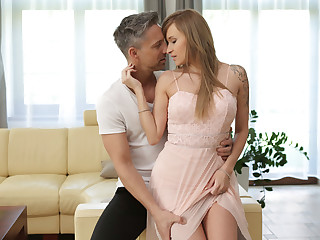 Pissing girl movies free on line