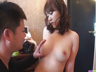 Femdom strapon and butt plug stories