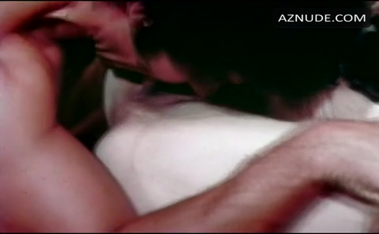 young british girls porn