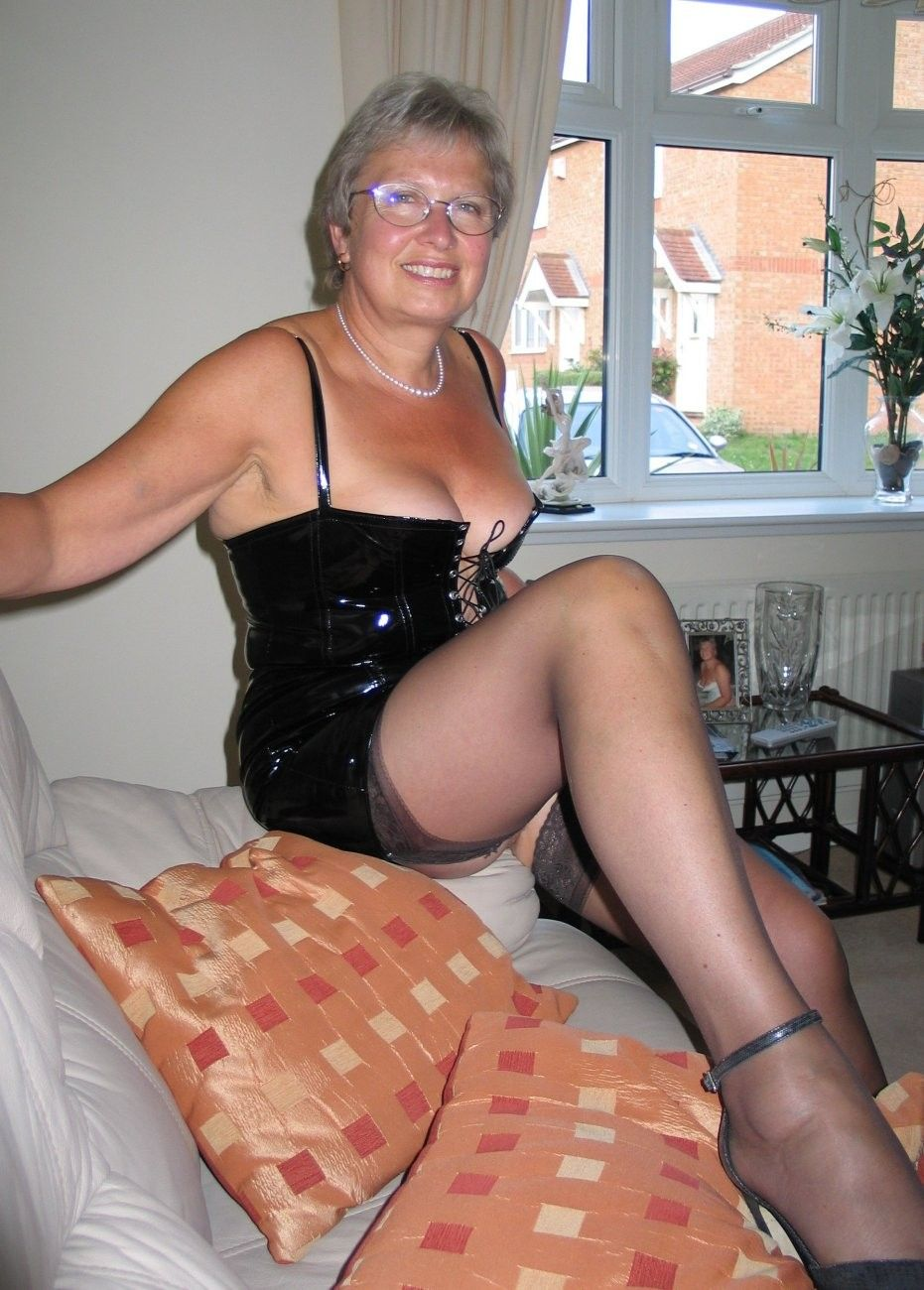 find member personals swinger view
