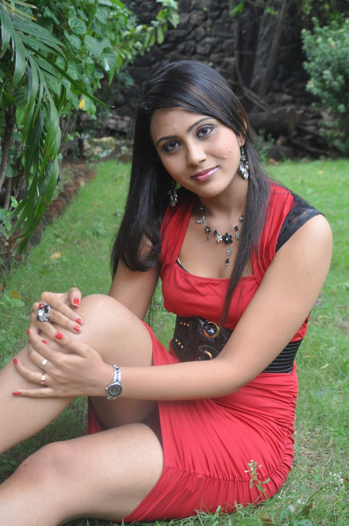 nude naked sex images of surya