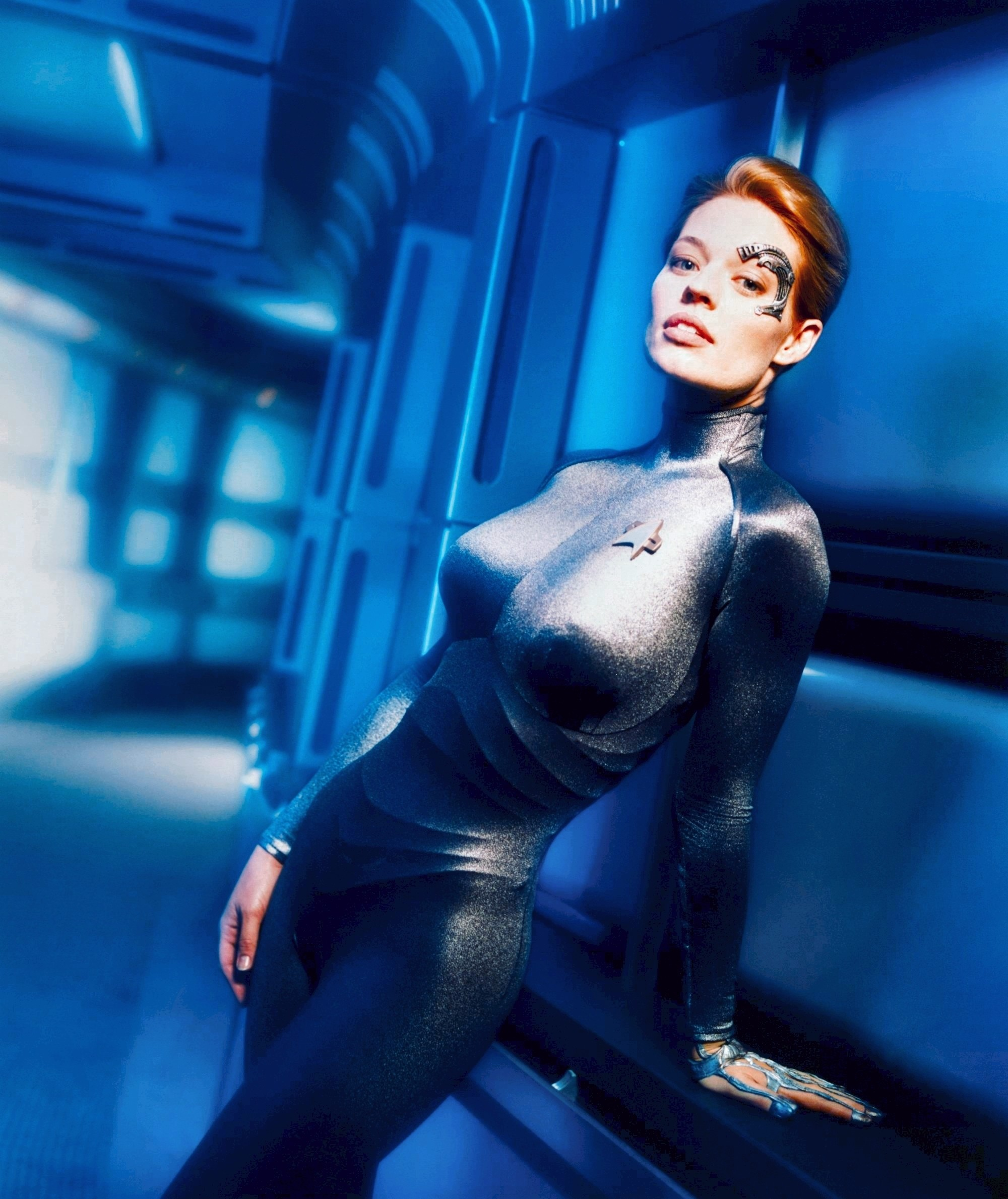 video games hot female characters nude
