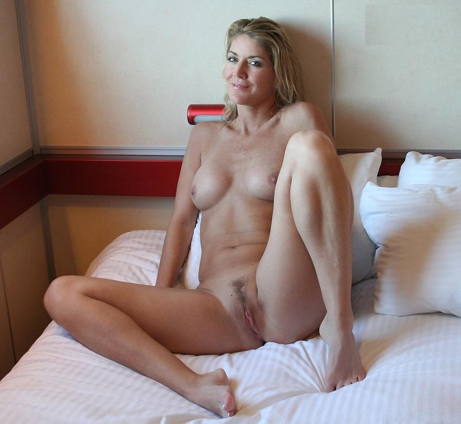 local adult hookers in spa