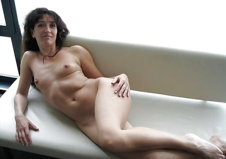 extreme drooling blowjob